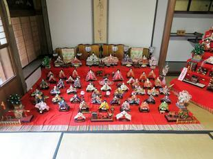 jyotohina2021-7.jpg