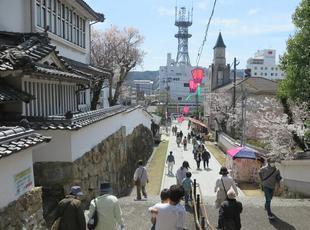 sakuramatsuri2021-10.jpg