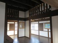 shiroyama-2-1.jpg