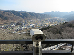 shiroyama-2-12.jpg