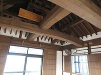 shiroyama-2-13.jpg