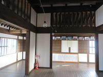 shiroyama-2-14.jpg