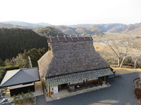 shiroyama-2-19.jpg