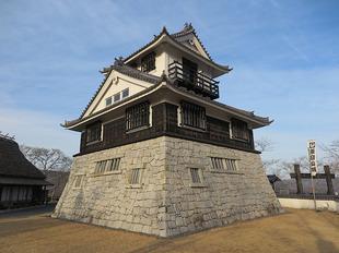 shiroyama-2-20.jpg