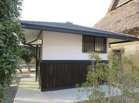 shiroyama-2-21.jpg