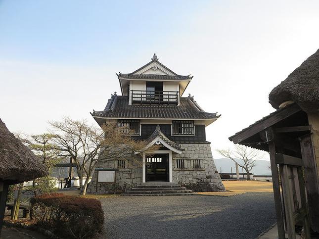 shiroyama-2-22.jpg