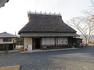 shiroyama-2-26.jpg