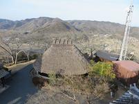 shiroyama-2-28.jpg