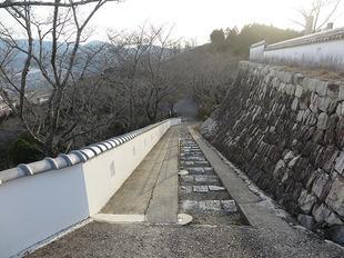 shiroyama-2-29.jpg