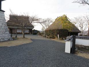 shiroyama-2-31.jpg
