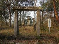 shiroyama-2-39.jpg