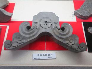 shiroyama-2-4.jpg