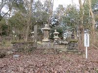 shiroyama-2-42.jpg
