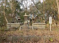 shiroyama-2-44.jpg