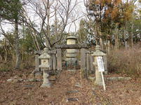 shiroyama-2-47.jpg