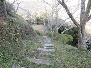 shiroyama-2-7.jpg