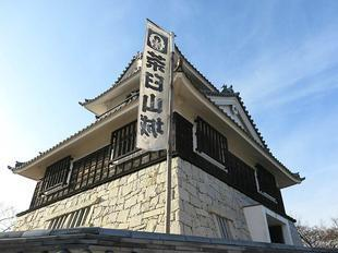 shiroyama-2-9.jpg
