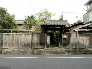 tanakajihei-kazokuie.jpg