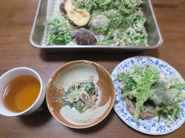udona-shiraae5.jpg
