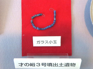 yayoinosato21-2-11.jpg