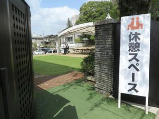 2021-kakuzansakura25.jpg