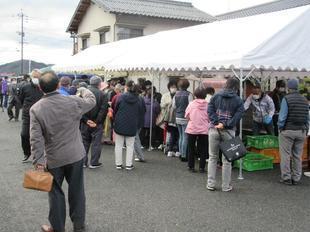 j-asaichi1-2.jpg