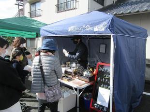 j-asaichi1-9.jpg