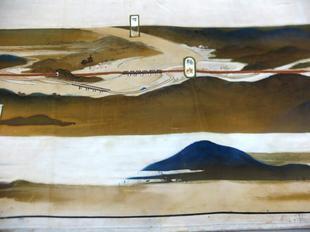 tsuyama-kochizu2021-19.jpg