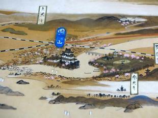 tsuyama-kochizu2021-21.jpg