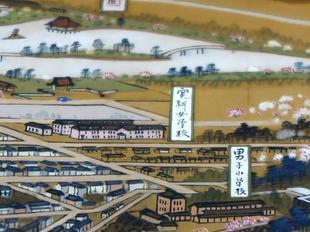 tsuyama-kochizu2021-30.jpg