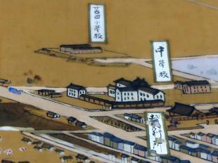 tsuyama-kochizu2021-32.jpg