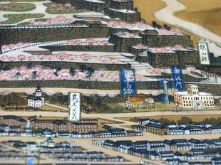tsuyama-kochizu2021-42.jpg