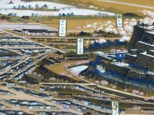 tsuyama-kochizu2021-44.jpg