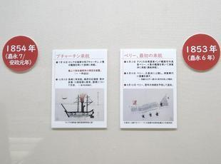yougaku2021-4-22.jpg