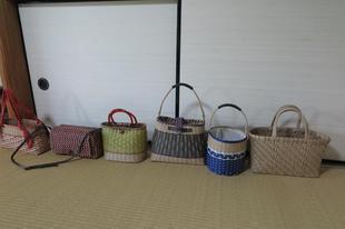 hashimoto2021-41.jpg