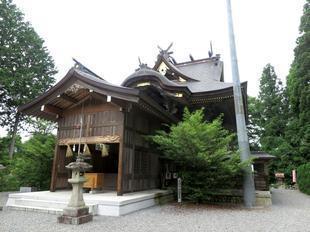 2021-6-15kiyama1.jpg