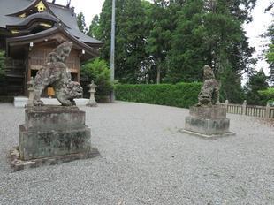 2021-6-15kiyama10.jpg