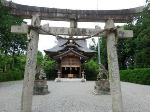 2021-6-15kiyama12.jpg