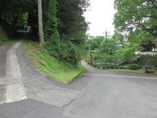 2021-6-15kiyama16.jpg