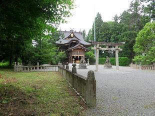 2021-6-15kiyama17.jpg