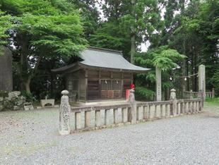 2021-6-15kiyama2.jpg
