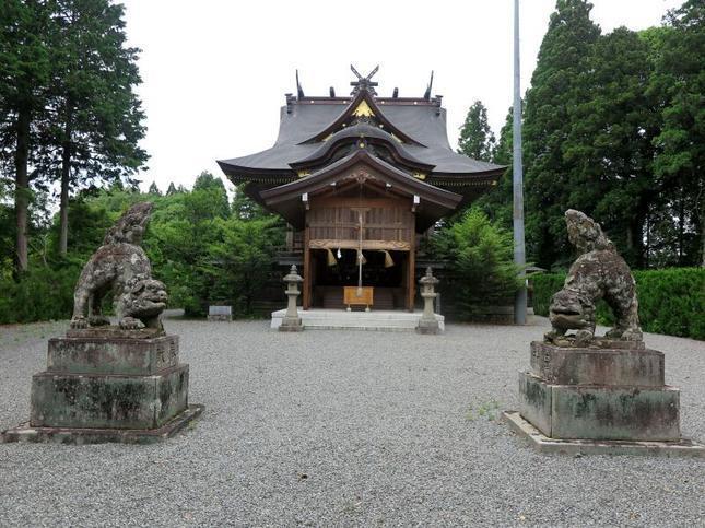 2021-6-15kiyama3.jpg