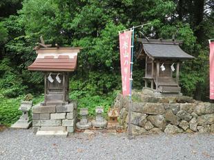 2021-6-15kiyama4.jpg