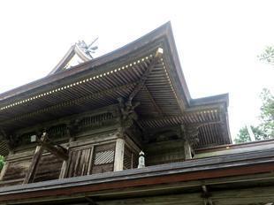 2021-6-15kiyama6.jpg