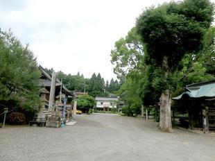 2021-6-15kiyamaji16.jpg