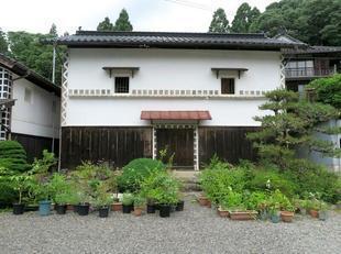 2021-6-15kiyamaji22.jpg