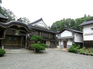 2021-6-15kiyamaji23.jpg
