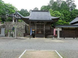 2021-6-15kiyamaji25.jpg