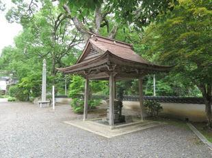 2021-6-15kiyamaji28.jpg
