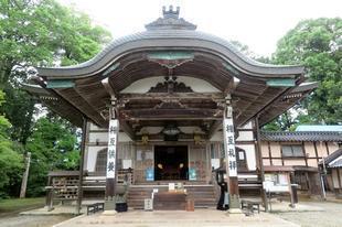 2021-6-19kiyama12.jpg